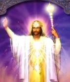 Ga nu  Serapis Bey Doreen Virtue