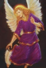 Godinnen Orakel Kaarten Doreen Virtue