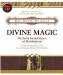Divine Magic van Doreen Virtue