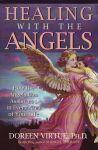 Healing met engelen Doreen Virtue