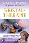 Kristaltherapie van Doreen Virtue