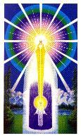 IET basis informatie engelen energie